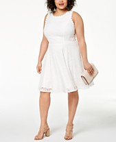 a675c1633 city studios dresses - Shop for and Buy city studios dresses Online ...