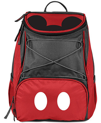 f3f4b7b4918 Picnic Time Oniva™ by Mickey Mouse PTX Cooler Backpack   Reviews - Outdoor  Dining   Picnic - Dining   Entertaining - Macy s