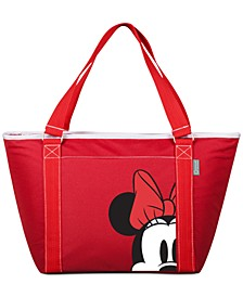 Oniva® by Disney's Minnie Mouse Topanga Cooler Tote