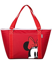 Oniva™ by Picnic Time Minnie Mouse Topanga Cooler Tote