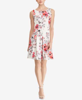 American Living Dresses