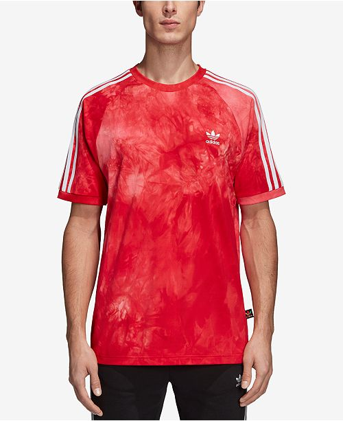 0dc539807 ... adidas adidas Men s Originals Pharrell Williams Hu Holi T-Shirt ...