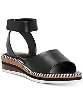 Vince Sandales Camuto wD6dQ2