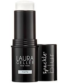Laura Geller Spackle Blur