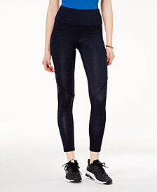 Material Girl Active Juniors' Leggings, Created for Macy's