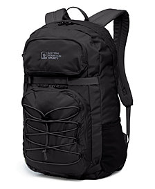 EMS® Saranac Backpack