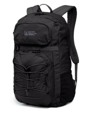 Ems Saranac Backpack...