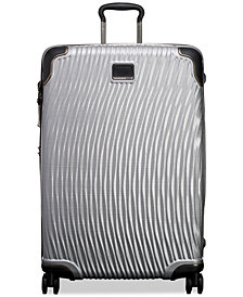 "Tumi Latitude 30"" Extended-Trip Spinner Suitcase"