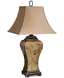 Uttermost Porano Table Lamp