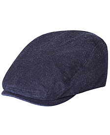 Levi's® Men's Stretch Indigo Driver Cap