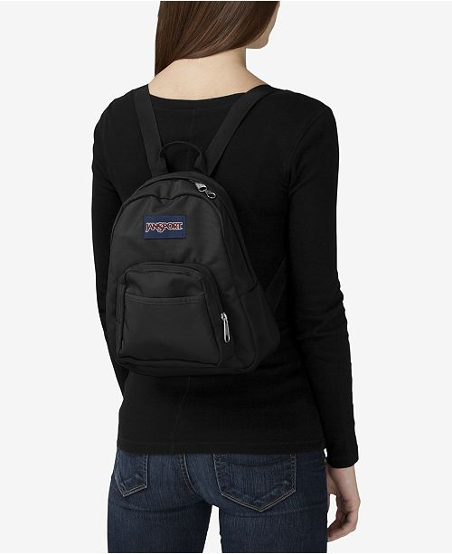 top style special section reasonable price Half-Pint Mini Backpack