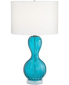 Pacific Coast Page Table Lamp