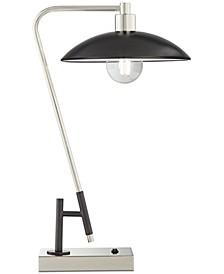 Thompson Desk Lamp
