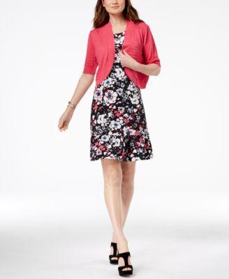 nike free 4 0 women's cheap summer dresses