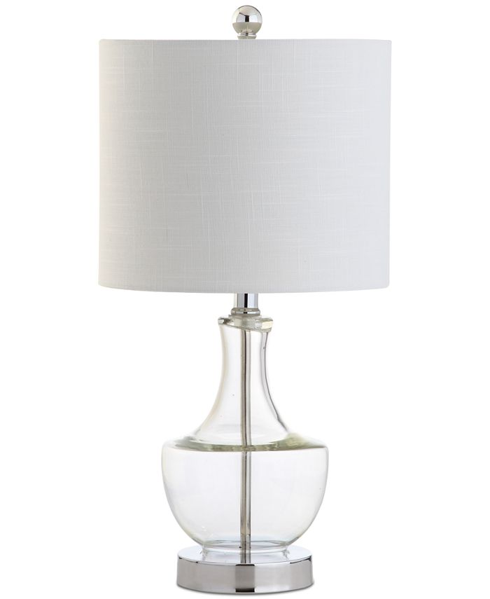 JONATHAN Y - Colette Table Lamp