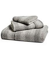 Decorative Towels Macys
