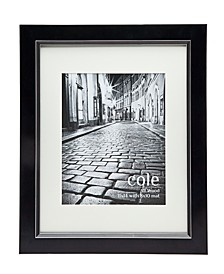 "Philip Whitney Distressed 11"" x 14"" Wall Frame"