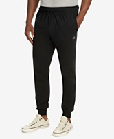 ae5163a70ad773 mens jogger pants - Shop for and Buy mens jogger pants Online - Macy s