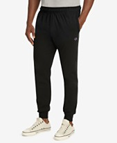cd904913220 jogger pants - Shop for and Buy jogger pants Online - Macy s
