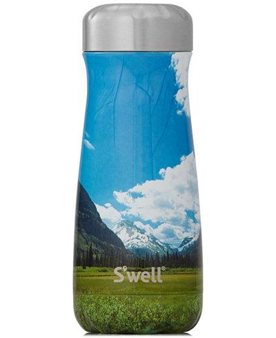 S'Well® 16-Oz. Meadow Traveler Bottle