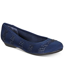 Ralleigh Ballet Flats, Created for Macy's