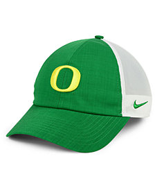 Nike Women's Oregon Ducks Adjustable Cap
