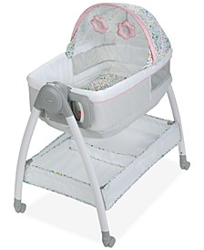 Dream Suite™ Bassinet