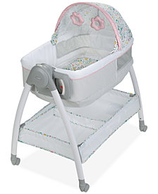 Graco Dream Suite™ Bassinet