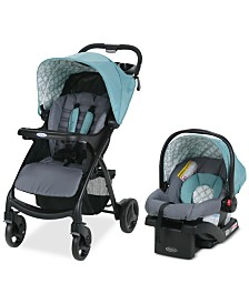Graco Verb™ Travel System