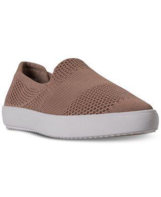 Mark Nason Los Angeles On Point Walking Shoes