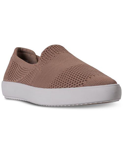 Mark Nason Los Angeles On Point Walking Shoes eOirA8Ko