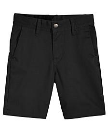 Chino Shorts, Big Boys