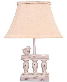 AHS Lighting Songbird Accent Lamp