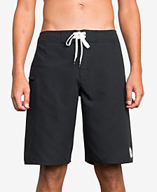 RVCA Men's VA Board Shorts