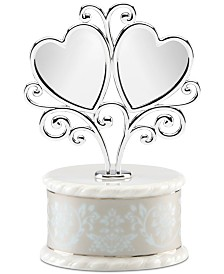 Lenox Westmore Cake Topper