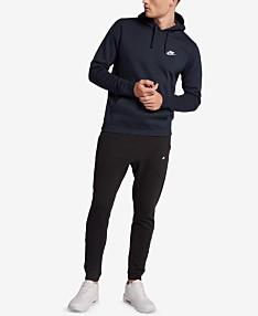 9d35915a Nike Clothes 2019 - Men's Clothing - Macy's