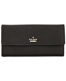 kate spade new york Kinsley Wallet