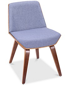 Corazza Dining Chair