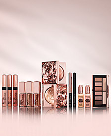 Smashbox + Vlada Petal Metal Collection