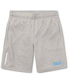 Polo Ralph Lauren ThermoVent Shorts, Toddler Boys