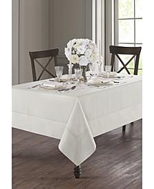 Corra Cream Table Linen Collection
