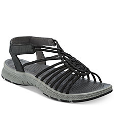 Baretraps Olissa Rebound Technology™ Strappy Sandals