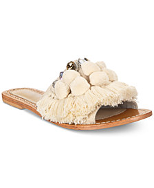 Kenneth Cole New York Women's Osmond Sandals