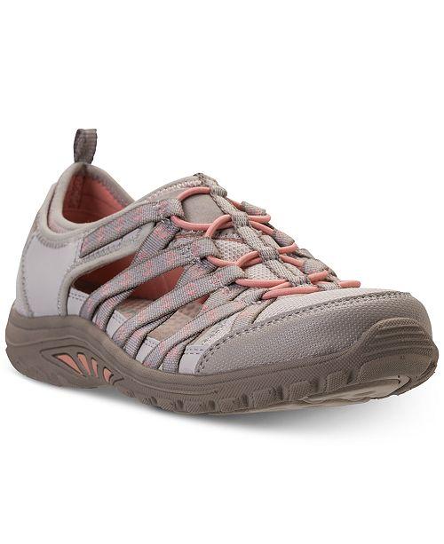 Skechers Dory Womens Sneakers PTZAJ