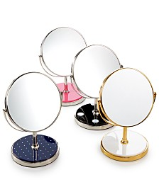 kate spade new york Vanity Mirrors