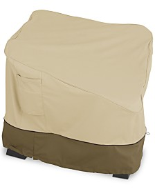 Corner Sectional Cover, Quick Ship