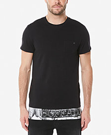 Buffalo David Bitton Men's Kotown T-Shirt