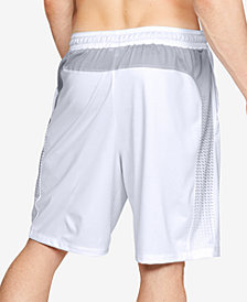 "Under Armour Men's HeatGear® 9"" Shorts"