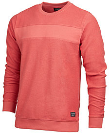 Ezekiel Men's Dogtown Pullover Sweatshirt