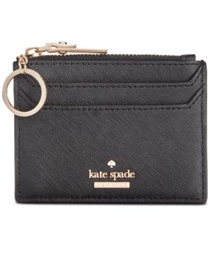 KATE SPADE NEW YORK LALENA CARD CASE